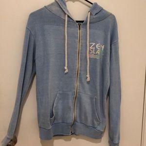 💲🎁zen island jacket. size L